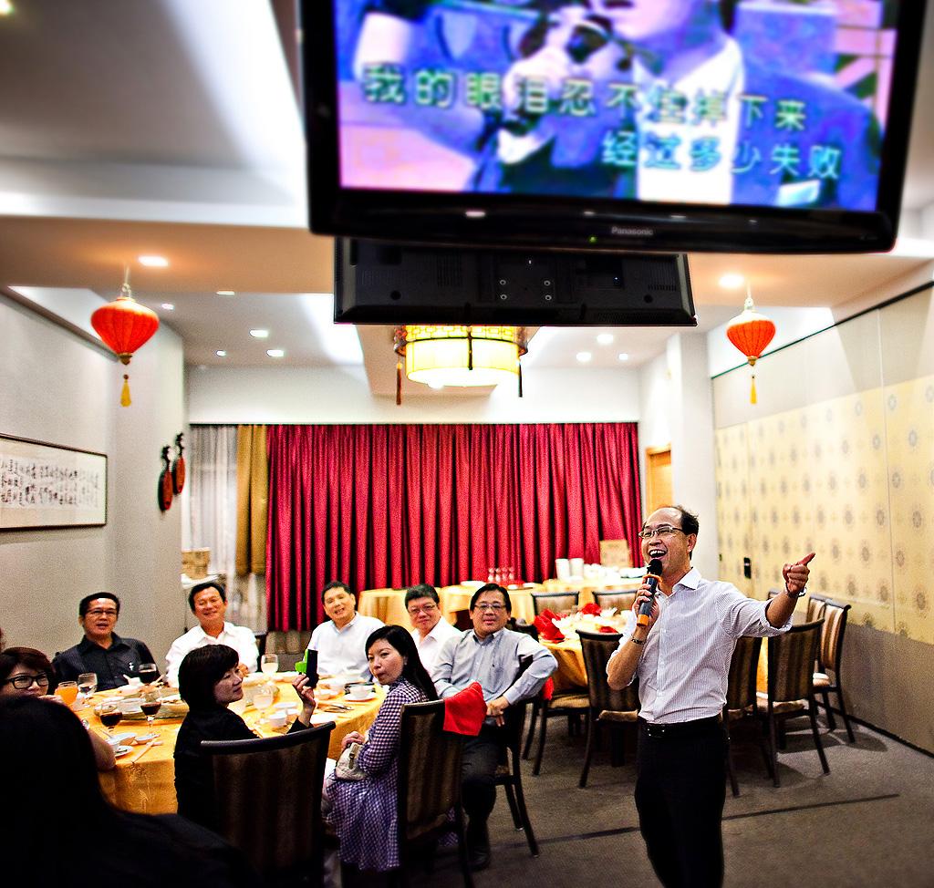 corporate photography, Corporate Photography Sinapore by Halcyon Media, dinner, event photographer, halcyon media, hcs, small medium enterprise, sme, swatow, sze hong chew, teacher